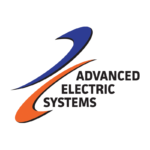 Advanced Electric Systems Logo