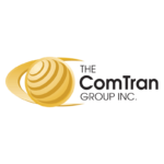 The ComTran Group Inc. Logo