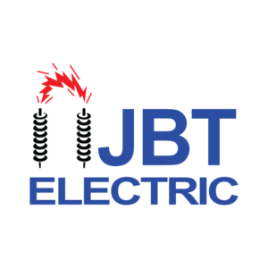 JBT Electric Logo