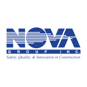 Nova Group INC Logo