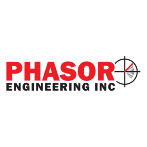 Phasor Engineering INC Logo