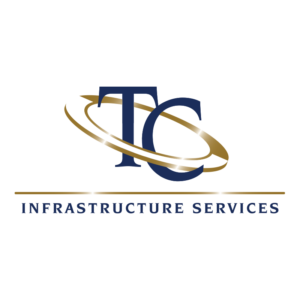 TC Infrastructure Services Logo