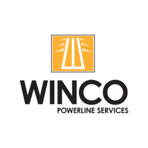 Winco Powerline Services Logo